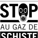 stop-au-gaz-de-schiste