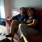 couchsurfing, trustroots, ospitalità gratuita
