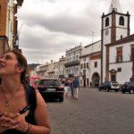 Viaggio in Portogallo, Castelo de Vide, slow travel, roberta panero