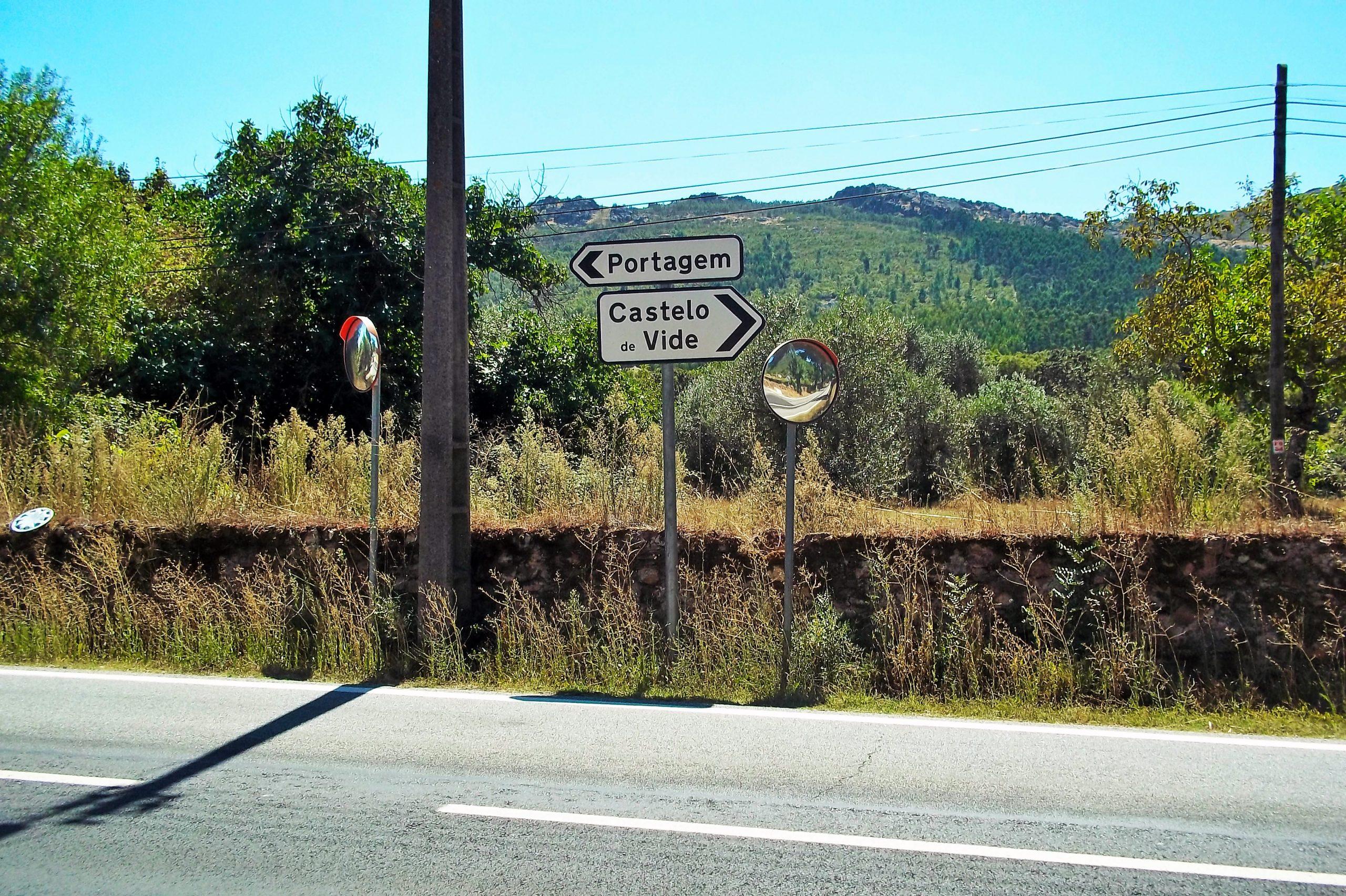 Il Giardino delle Fate (Portogallo)