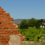 wwoofing in Spagna
