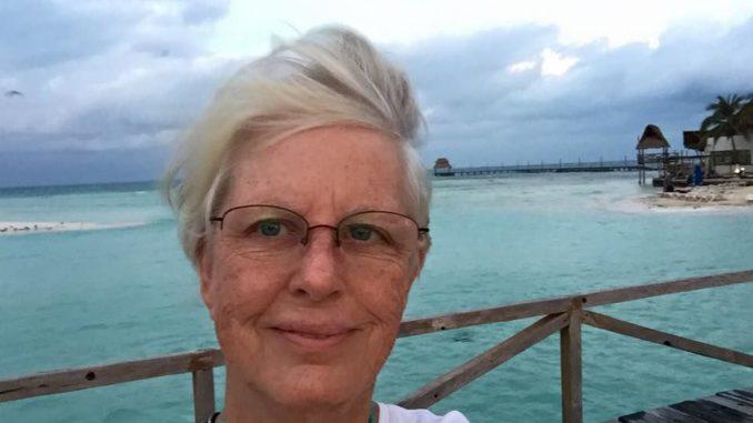 over 60 in viaggio