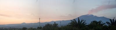 wwoofing in sicilia