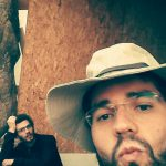 Dabbicco Simone & Davide La Torre - Italia con Lentezza