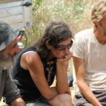 Luciano Furcas - a scuola di permacultura