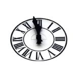 Orologio / tempo