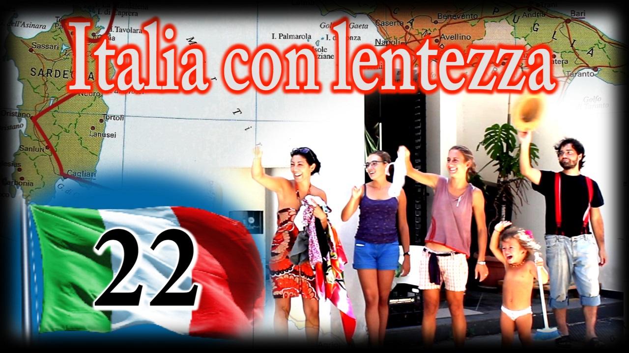Italia con Lentezza – reportage sul viaggio lento3