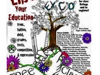 educazione libera