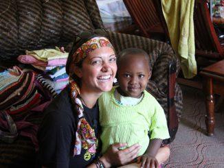 orfanotrofi, ngo, scam. organizzazioni umanitarie, volontariato, volonturismo