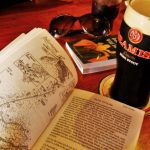 Irlanda a Piedi