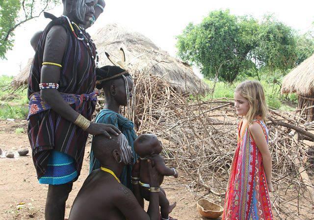 zapp-africa