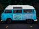 Viaggiare con rispetto, furgone, van life, vivere in un furgone