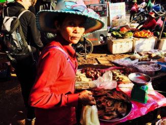 slow travel, viaggio lento, Cambogia, Alessandra Marra, antropologia, introspezione, lentezza