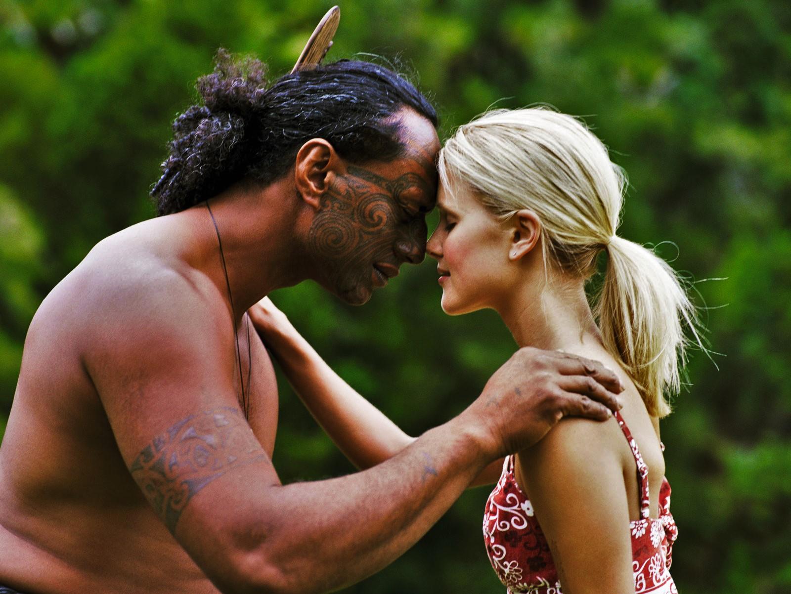 maori-greeting (2)