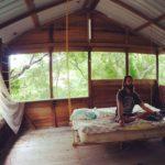 Trip Therapy e meditazione in Belize