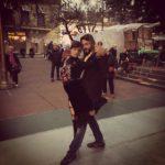 Tango a San Telmo Baires - Buenos Aires