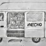 Biblioteca mobile