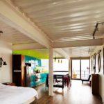 Hotel ecologici