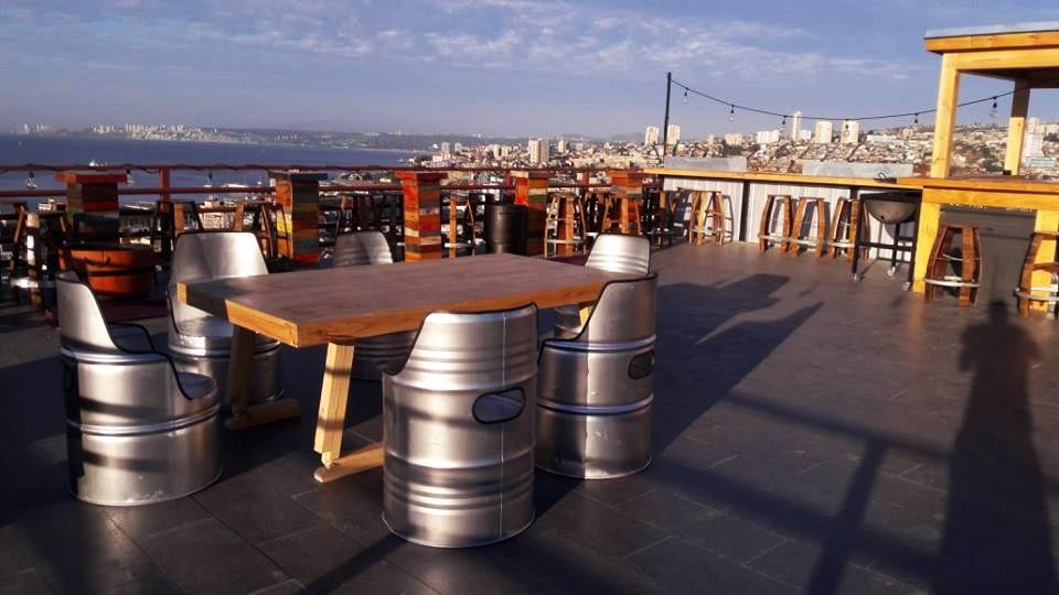 Le foto dell'Hotel Wine Box