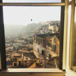 Visita Subito Matera. Il buongiorno di Matera