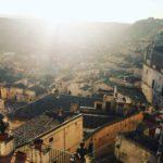 Visita Subito Matera. Mattina nella Gerusalemme Occidentale.