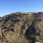Visita Subito Matera. Il parco della Murgia Materana e delle Chiese Rupestri