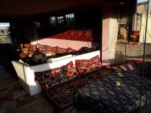 ostello a instanbul Vivere in Turchia