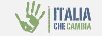 Italia che cambia – corsi da regalare