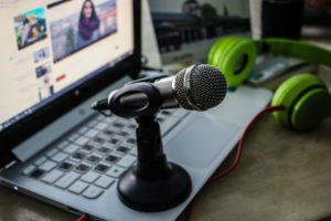 i migliori podcast di viaggio