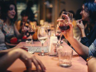 Mangiasti ristorante popolare