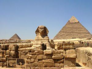 I 10 luoghi turistici più pericolosi