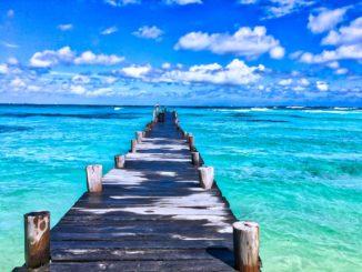 I 10 luoghi turistici più pericolosi per le donne