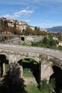 Bergamo gratis