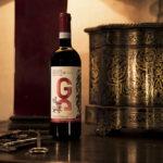 Cantina Montegiove Gatto Gatto il vino