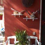 ospitalita´ gratuita in Puglia col baratto