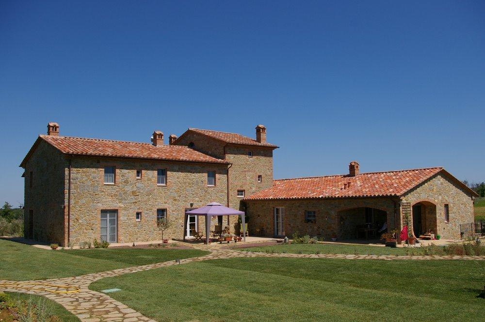 Azienda Agricola Antheia
