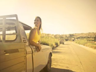 Consigli utili per viaggiare