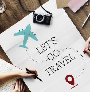 link utili per viaggiare