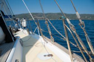 imbarco gratuito - barcastop