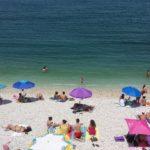 ospitalità gratuita in Puglia - BIsceglie