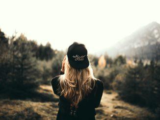 viaggio in solitaria