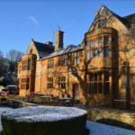 centro di meditazione, volontariato, scambio alla pari, ospitalità gratuita, UK, Leicester