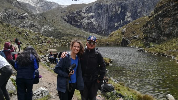 peru, slow, lentezza, viaggi lenti, viaggi in solitaria, donne in solitaria