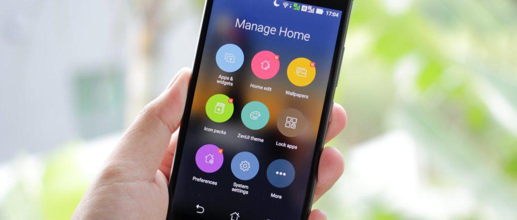 cellulare, tempo, app, schermo, screen, tempo libero, liberare, prendersi il tempo