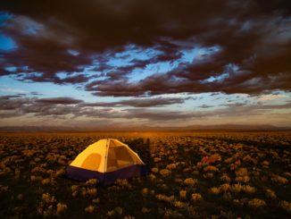 px, camping, campeggio, natura selvaggia, viaggiare con lentezza, accamparsi, campeggi gratuiti