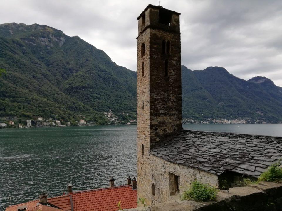 Careno, Lago di Como, Lario, Kayak, slow, viaggiare con lentezza, viaggi lenti, borghi storici, borghi italiani, borghi Italia
