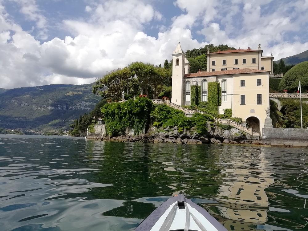 kayak, canoa, viaggio in kayak, camping, campeggio, viaggiare con lentezza, viaggio lento, slow travel