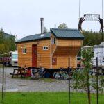 case minuscole, cob, casa piccola, prefabbricato, tiny home, tiny house, viaggiare con lentezza, capanna, case di legno, stili di vita alternativi