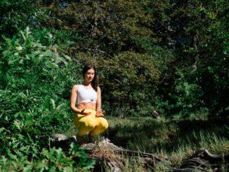 stili di vita alternativi, meditazione, buddha, spiritualità, slow travel, viaggiare con lentezza