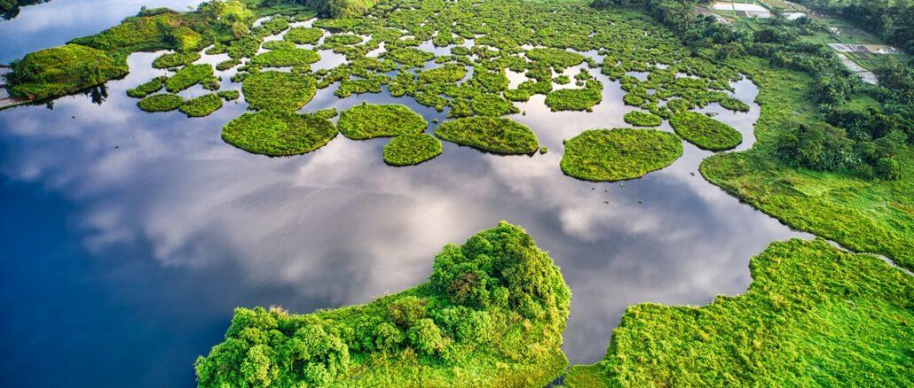earth day, giornata della terra, planet, pianeta, natura, verde, mare, ispirazioni, consigli, pix, pex, pixa